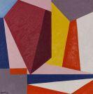Otto Ritschl - Komposition 56/41