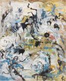 Rolf Cavael - Komposition 79/F3