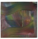 Gerhard Richter - Rot-Blau-Gelb