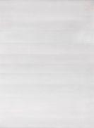 Raimund Girke - Ohne Titel