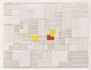Serge Poliakoff - Composition #4