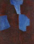 Poliakoff, Serge - Composition