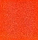 Kuno Gonschior - Vibration Rot - Gr- Blau-Vio
