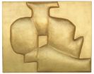 Poliakoff, Serge - Relief