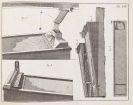 - Bergwerks Lexikon. 1788-89.