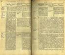 Johann Christoph Ebermaier - Pharmakognostische Tabellen. 1827