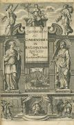 David Mevius - Commentarii in jus Lubecense. 1679