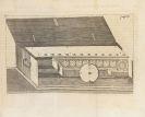 Gottfried Wilhelm Leibniz - Theodicee