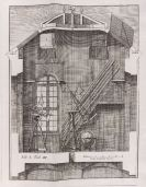 Marinoni, Johann Jakob - De Astronomica specula. 1745