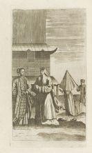Crasset, Jean - Ausführlichen Geschicht ... japonesischen Kirch