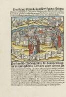 Boethius, Anicius Manlius S. - De philosophico consolatu