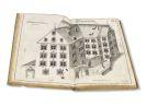 Joseph Furttenbach - Architectura privata