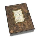 Goldene Evangelienbuch von Echternach, Das - Goldenes Evangelienbuch von Echternach. Faksimile-Ausgabe