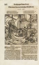 Francesco Petrarca - Trostspiegel