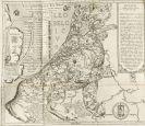 Aitzinger, Michael von - Ad Hispaniae et Hungariae