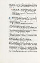Firmianus Lactantius - Institutiones Divinae