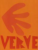 Verve - Verve, 25 (von 26) Bänden