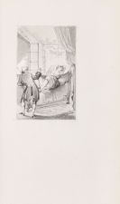 Chauvet, Jules Adolphe - Album des dessins originaux
