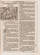 Biblia germanica - Bibel, das ist die Heilige Schrift