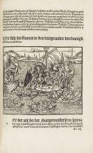 Livius, Titus - Römische Historie