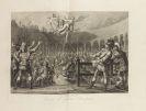 Bodoni, Giambattista - Descrizione delle feste celebrate in Parma