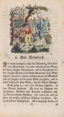 Johann Michael Armbruster - Rosenblätter. Neue Erzählungen für Kinder + 1 Beigabe