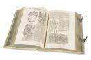 Rembertus Dodonaeus - Stirpium historiae