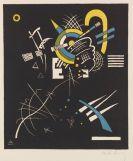 Kandinsky, Wassily - Kleine Welten VII