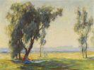 Otto Pippel - Ein Sommertag