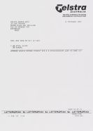 Kawara, On - I am Still Alive