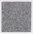 Gerhard Richter - 40.000