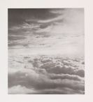 Gerhard Richter - Wolken
