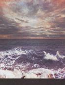 Gerhard Richter - Seestück II