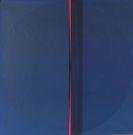 Quinte, Lothar - Blauer Kreis