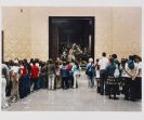 Thomas Struth - Museo del Prado (Raum 12), Madrid