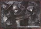 Fritz Winter - Ohne Titel