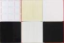 Imi Knoebel - Milano Painting Molani