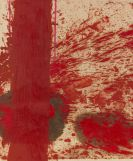 Nitsch, Hermann - Wiener Secession