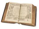Biblia germanica - BIblia germanica. Wittenberg 1665.