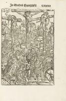 Christian von Stablo - Expositio in Matheum evangelistam