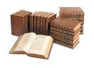Thomas von Aquin - Opera omnia. 22 Bände