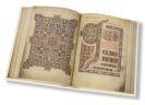 Buch von Lindisfarne, Das - Das Buch von Lindisfarne. 3 Bde. und Videokassette