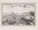 Johann Joachim Schwabe - Allgemeine Historie der Reisen zu Wasser und Lande. 21 Bände