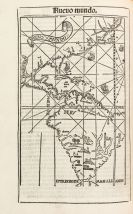 Medina, Pedro de - Libro de grandezas de España