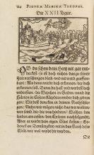 Johannes Huser - Zehender Teil der Bücher