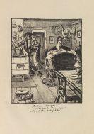 Heinrich Zille - Zwanglose Geschichten