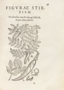 Conrad Gesner - Viita Clarissimi Philosophi et Medici