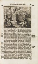 Ricaut, Paul - Die neu-eröffnete Ottomanische Pforte