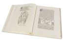 Aristide Maillol - Vergil, Les Géorgiques, 2 Bände