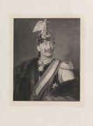 Seidel, Paul - Hohenzollern-Jahrbuch. 20 Bände
